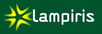 lampiris1-150x150